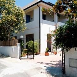 Villa La Rosina